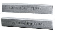 "Нож 50мм для рубанков ""RB5"" и ""RB10"" (5шт.)      STANLEY 0-12-378"