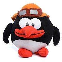 """Мягкая игрушка """"Кроха Пингвин"""" 19 см 00238-1"""