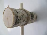 Молоточек березовый (Другие сувениры из дерева)