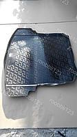 Мега коврик в багажник Volkswagen Jetta SD (2005-2011) резино-пластик (L-Locker)
