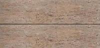 Polcolorit плитка Polcolorit Americano 30x60 beige