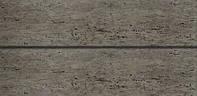Polcolorit плитка Polcolorit Americano 30x60 grafite