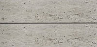 Polcolorit плитка Polcolorit Americano 30x60 grigio