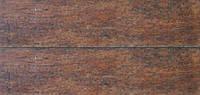 Polcolorit плитка Polcolorit Americano 30x60 red