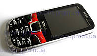 Мобильный телефон Nokia S6800 (2 Sim), фото 1