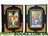 Притчи Иисуса Христа в 2-х томах Подарочное издание