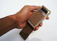 Бритва триммер аккумуляторная. Подарочный вариант. , фото 1