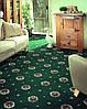 Wiltax ковролин для гостиниц, клубов, ресторанов, казино