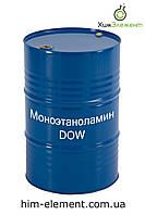 Моноэтаноламин DOW