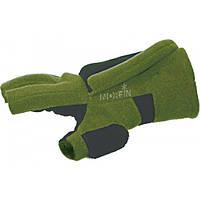 701103-L ветрозащитные перчатки-варежки Norfin