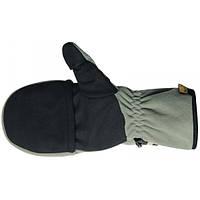 703080-XL перчатки-варежки Norfin