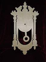 Часы куранты
