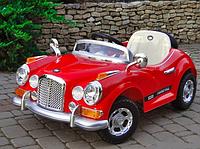 Внимание!!! Поступили детские электромобили Mersedes Benz JE -128!!