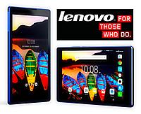Компания Lenovo пополнит свой ассортимент бюджетным планшетом Tab 3 7 Plus