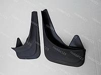 Брызговики Peugeot 309 Польша пер или зад