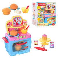 Кухня детская 1680379