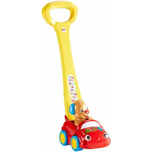 Іграшка-каталка