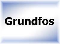 Насосы для повышения давления Grundfos
