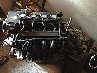 Двигатель Mitsubishi Colt, Smart Forfour 1.3 16V  4A90