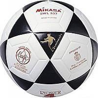 Мяч для футзала MIKASA SWL337 (Облегченный мяч)