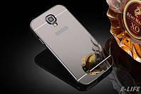 Чехол- бампер для Samsung Galaxy S4(i9500)
