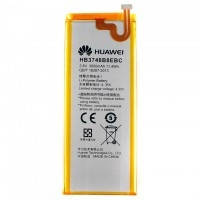 АКБ Huawei HB4348B8EBC 3000 mAh для G7 Original