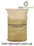 Карбоксиметилцеллюлозы натриевая соль Akucell AF 3265 пищ