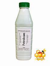 Керосин (Прибалтика) 0.8 л