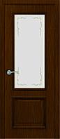 Шпонированые двери Премиум