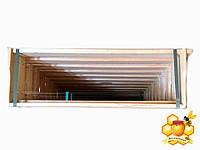 Рамка в зборе 145 мм