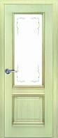 Межкомнатные двери Премиум