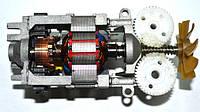 Моторы (двигателя) для миксеров