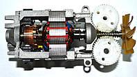 Мотор (двигатель) для миксера универсальный