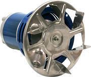 Вытяжной вентилятор (дымосос) FCJ4C82S