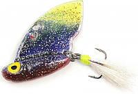 Блесна Triton Вибро-бабочка 14g 02