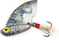 Блесна Triton Вибро-бабочка 14g 07
