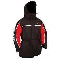 Костюм Зимний Fox Rage Winter Suit (размер XXXL)