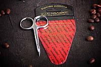 Ножницы для маникюра Сталекс Н01