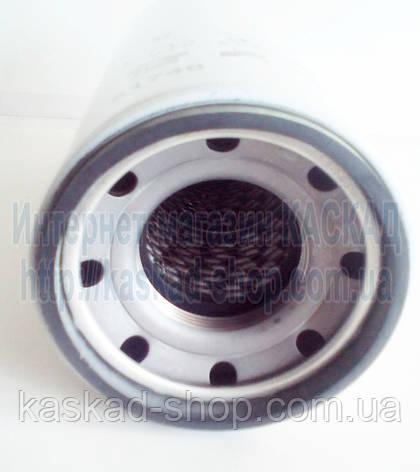 Масляный фильтр  3401544 Cummins 6CTA 8.3 аналог, фото 2