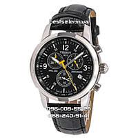 Часы Tissot Chronograph PRC 200 (Кварц). Класс: ААА.