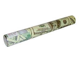 Хлопушка С Долларами 30 См