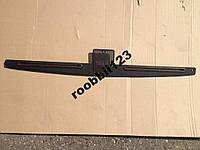 Стрела приборов воздухозаборник торпеда Ваз 2105 2104