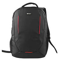 Рюкзак для ноутбука X-DIGITAL Carato 416 (Black)
