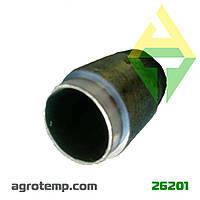Втулка бороны БГР применяется в подшипниковом узле на дисковой бороне (нового-образца) БГР-4.2.20.10.03