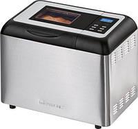 Хлебопечка CLATRONIC BBA3365