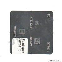 Трафарет универсальный MT6014, MT6329A, MT6628TP, MT6628QP, MT6320GA