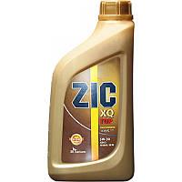 Моторное масло ZIC TOP 5W-30 1л