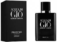 GIORGIO ARMANI  ACQUA DI GIO PROFUMO POUR HOMME edp M 40