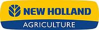 Ремонт турбокомрессоров New Holland/Нью Холланд