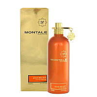 MONTALE AOUD MELODY edp tester U 100